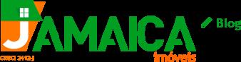 Jamaica Imóveis logo