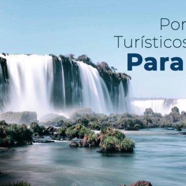 Paraná e suas belezas!